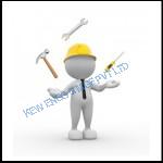 Repairing & Servicing